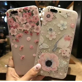 Wholesale Phone case SJ1034