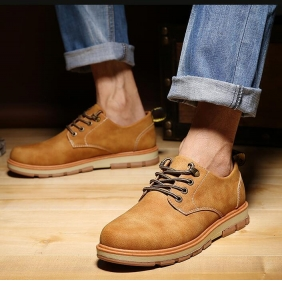 Wholesale Man's shoes NX2015
