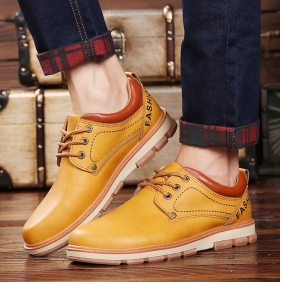 Wholesale Man's shoes NX2016