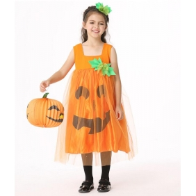 Wholesale Kids halloween costumes 1576