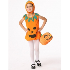 Wholesale Kids halloween costumes 1580