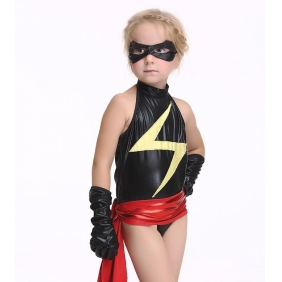 Wholesale Kids halloween costumes 1583