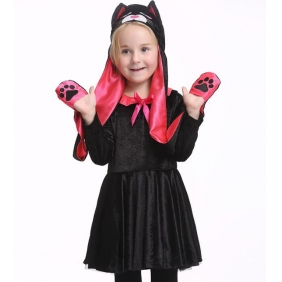Wholesale Kids halloween costumes 1585