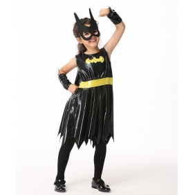 Wholesale Kids halloween costumes 1587