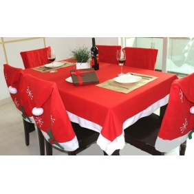 Wholesale Christmas seatwear SD1002