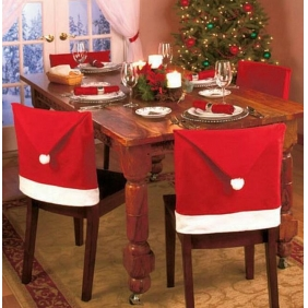 Wholesale Christmas seatwear SD1004