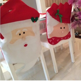Wholesale Christmas seatwear SD1005