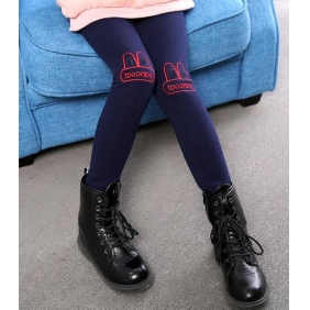 Wholesale Fashion kids pants PQ2135