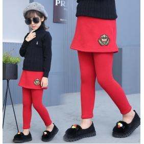 Wholesale Fashion kids pants PQ2139