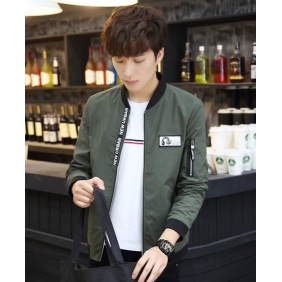 Wholesale Fahsion man's jacket NW1022