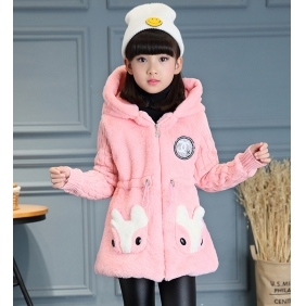 Wholesale Kids coat PQ2190