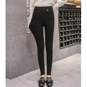 Wholesale Winter trousers A17692
