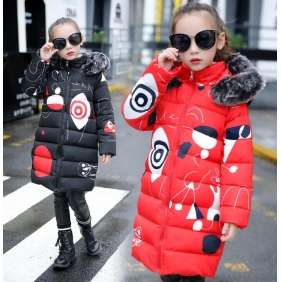 Wholesale Fashion coat PQ2194