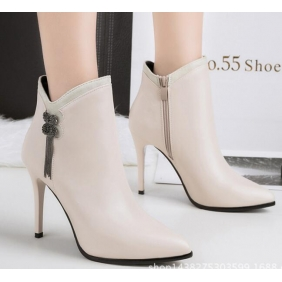 Wholesale Fashion boots J92545