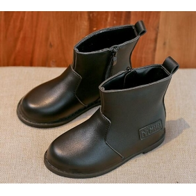 Wholesale Kids boots KJ10079