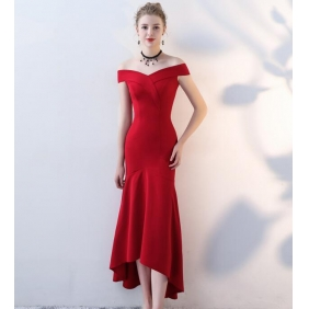 Prom Dresses Wholesale From China