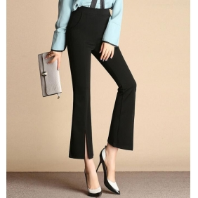 Wholesale Fashion trousers S2264