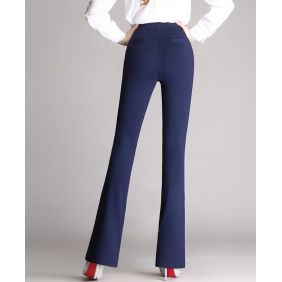Wholesale Fashion trousers S2265