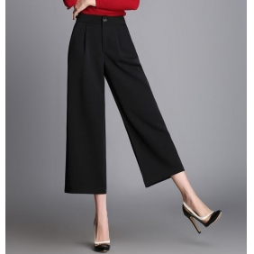 Wholesale Fashion trousers S2266