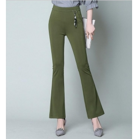 Wholesale Fashion trousers S2267