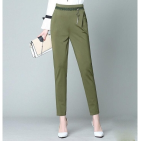 Wholesale Fashion trousers S2268
