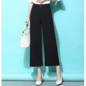 Wholesale Fashion trousers S2269