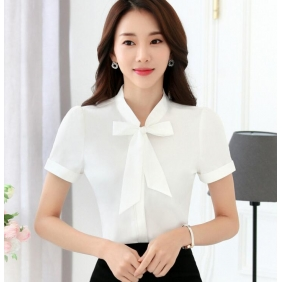 Wholesale Women's office shirt S2270