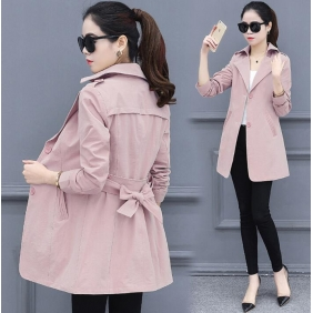Wholesale Fashion jacket W5539
