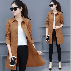 Wholesale Fashion jacket W5540
