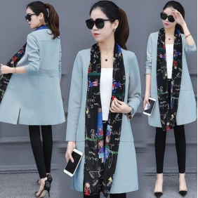 Wholesale Fashion jacket W5545