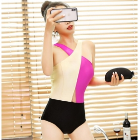Wholesale Fashion swimwear R1577