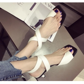 Wholesale Fashion sandals J93097