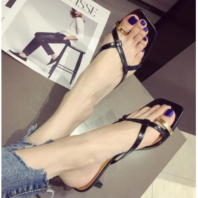 Wholesale Fashion sandals J93098