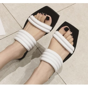 Wholesale Fashion sandals J93099