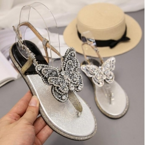 Wholesale Fashion sandals J93100