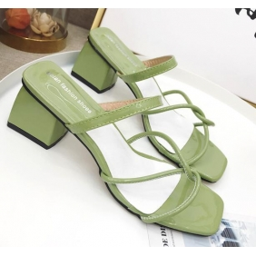 Wholesale Fashion sandals J93101
