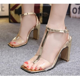 Wholesale Fashion sandals J93102
