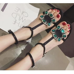Wholesale Fashion sandals J93103
