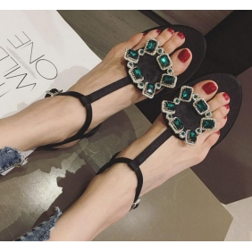 Wholesale Fashion sandals J93104