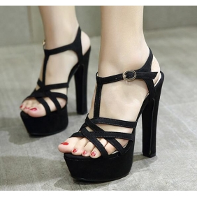 Wholesale Fashion sandals J93106