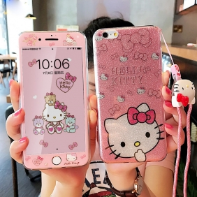 Wholesale Phone case SJ1037
