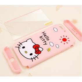 Wholesale Phone case SJ1038
