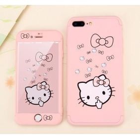 Wholesale Phone case SJ1039