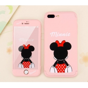Wholesale Phone case SJ1040