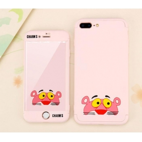 Wholesale Phone case SJ1041
