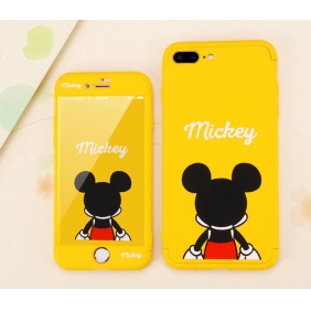 Wholesale Phone case SJ1042