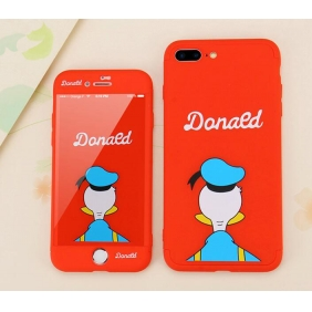 Wholesale Phone case SJ1043