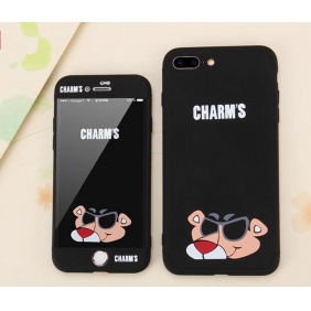 Wholesale Phone case SJ1044