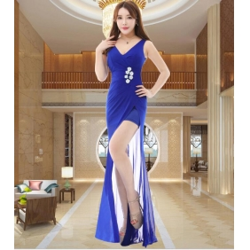 Wholesale Fashion dress 10623