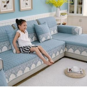 Wholesale Sofa cover SF1011 90*120